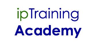 ipTraining Academy